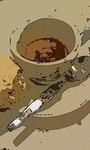 100105_1249_010001.jpg